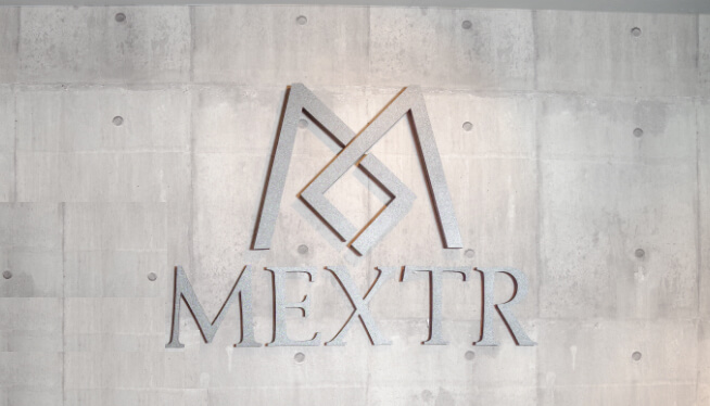MEXTR西麻布